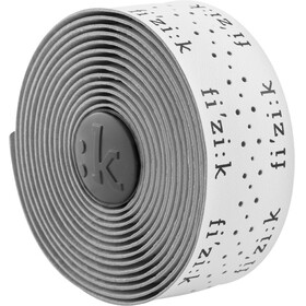 Fizik Superlight Classic Handelbar Tape Fizik Logo white